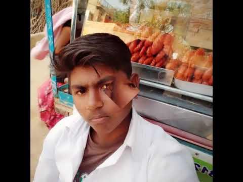 Mix by DJ Manish Alwar tune Mujhse Mohabbat Ki Kya Khel Kiya Bachpan mein