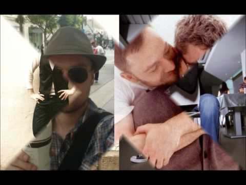 Darren Hayes Lucky Town fan video