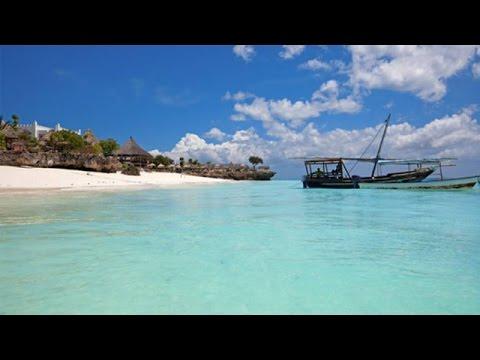 Zanzibar Holidays | Africa Safaris | Adventure Travel & Tours