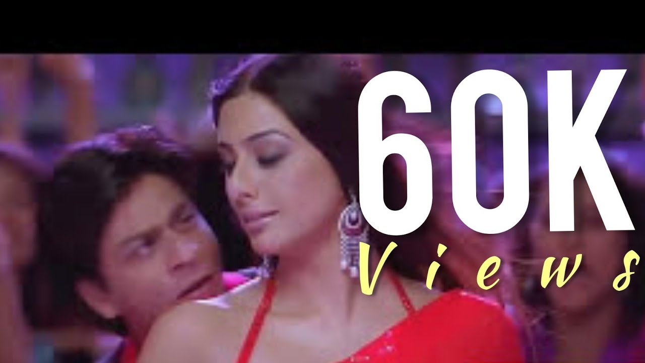 Tirchhi Najar Kumaoni Video Song 2016 Hd With Bollywood