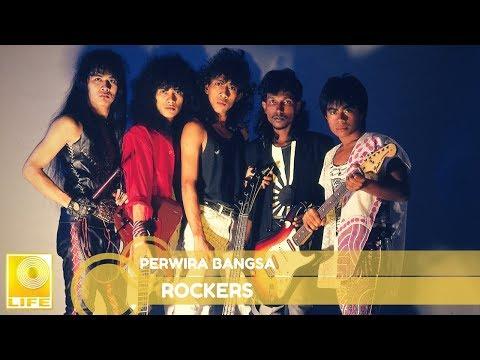 Rockers- Perwira Bangsa