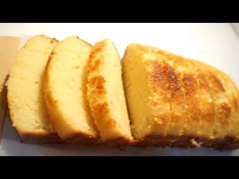 recette-de-cake-au-beurre-comme-dans-les-grandes-surfaces