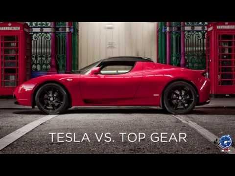 Top Gear es un programa de referencia pero sus controversias han terminado en despedidos.