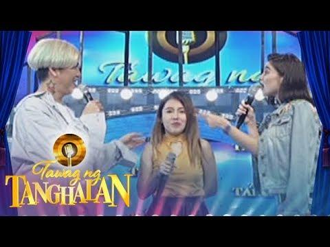 Tawag ng Tanghalan: Songs for countries