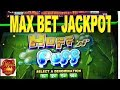 HUGE WIN OUTBACK BUCKS, PLAYING NEW SLOTS, ON $20 TAMPA ...