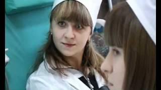 ТГУ Медицинский институт