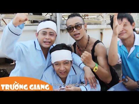 BTS Phần 1 - 49 Ngày - Trường Giang, Nhã Phương, Hoàng Phi, La Thành