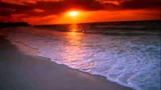 Activa pres Solar Movement  - Eclipse (mat zo remix)
