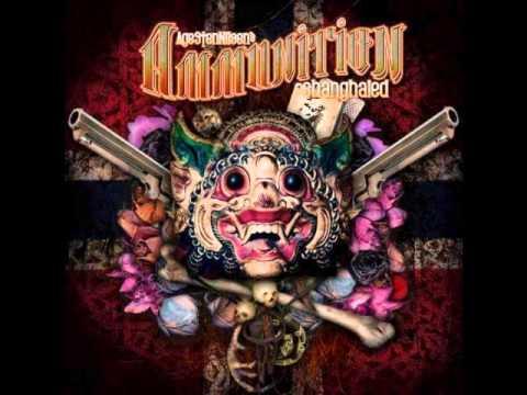 Ammunition - Silverback