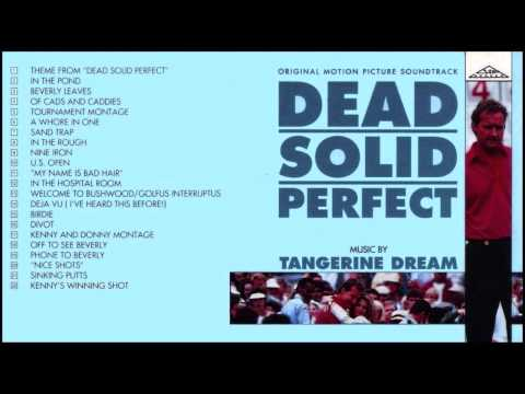 Dead Solid Perfect is listed (or ranked) 3 on the list HBO Movies List