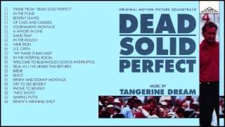 0:00:00 - Theme From 'Dead Solid Perfect' 0:03:20 - In The Pond 0:0...