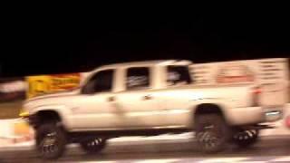 SSchmi5519 12.6@105 Duramax Diesel