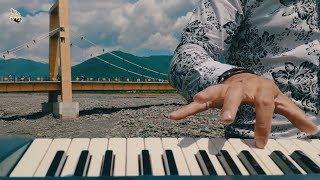 DJ RASUL- LEZGINKA 2019 (Official Video Music)  Лезгинка 2019 [Dag Studio] Zaqatala Klip 2019