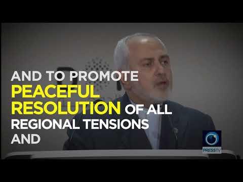 The Iranian Regime Lies