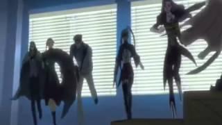 Code Geass la muerte de Lelouch (spoiler)
