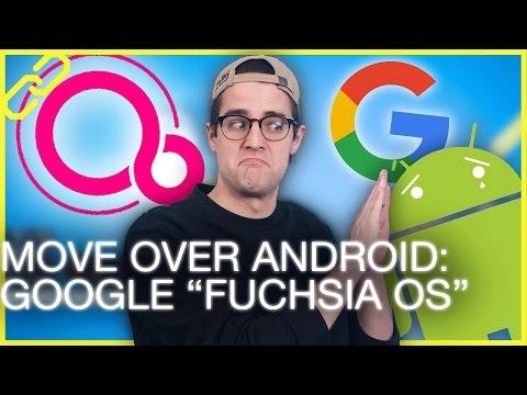 Google Fuchsia OS, Microsoft Invoke Speaker, Ryzen Microcode update