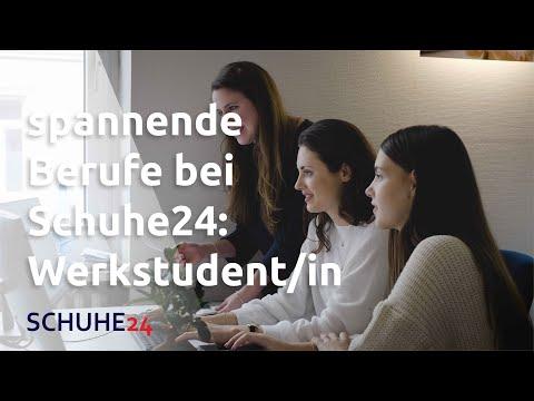unsere-mitarbeiter:-spannende-berufe-bei-schuhe24-|-werkstudent/in-online-marketing-|-schuhe24.de