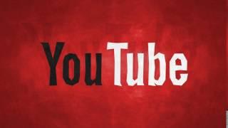 Youtube читать книги бесплатно без регистрации