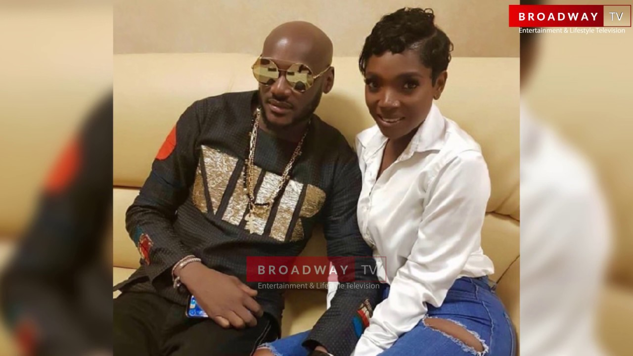 Download Tuface And Annie Expecting Another Kid?