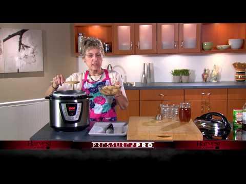 Dlc10s cuisinart food processor