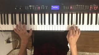 WaT _ 5センチ。(ウエンツ瑛士、小池徹平) ピアノで弾いてみた この辺の時代の曲は何でもかんでも聞いてたなぁ。 私の作った音源サイトにフ...