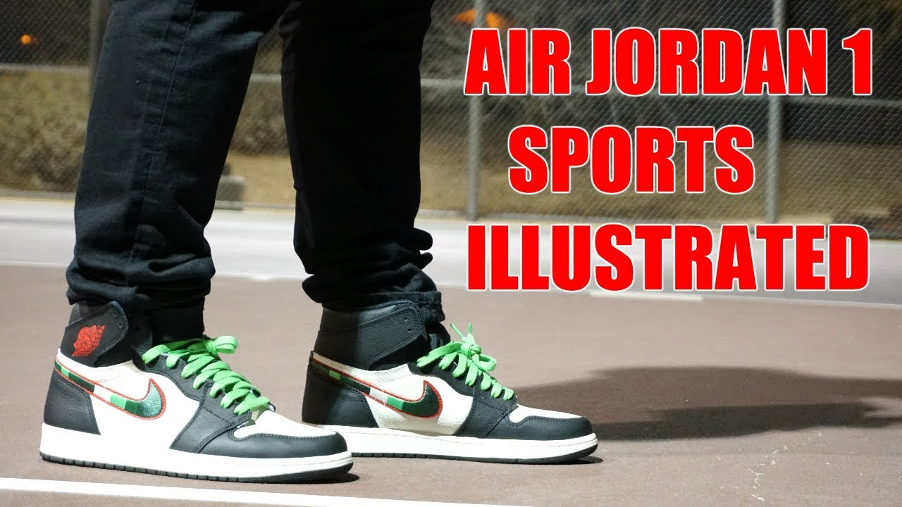 separation shoes new images of exclusive shoes AIR JORDAN 1