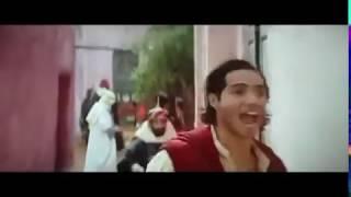 Gambar cover Aladdin 2019 - One Jump Ahead