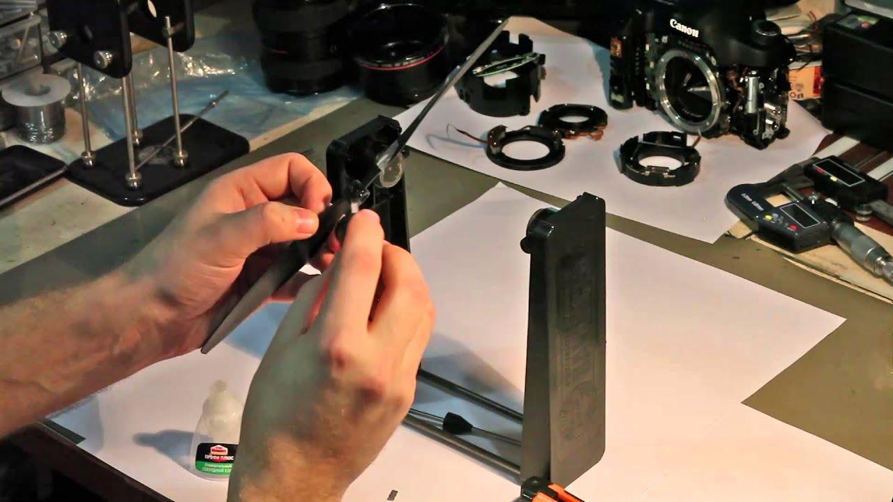 Самодельный пропеллер для квадрокоптера купить mavic combo выгодно в новороссийск