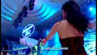 Download lagu Igo [ Dugem vs Metal ] - Perempuan Paling Cantik Di Negeriku - Indonesian Idol 2010