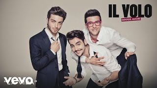 Il Volo - La Vida (Cover Audio)