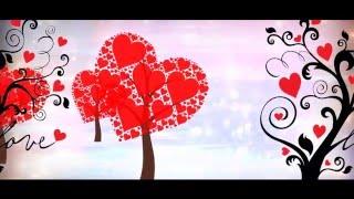 Anuragapoomanam with Lyrics | Aadyamai (Ninakkai Series) | Biju Narayanan