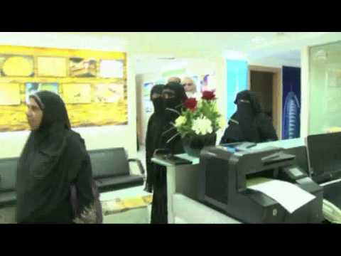 Heera Group Dubai Offices visited by Executive 2