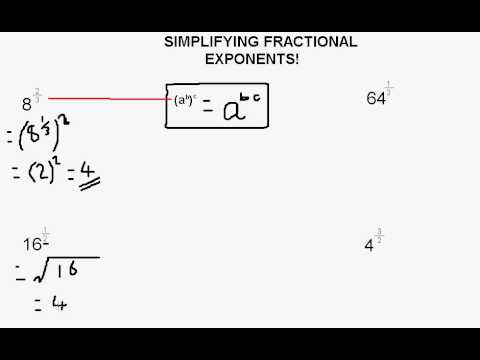 math worksheet : fractional powers gcse worksheet  indices cazoom maths  : Fractional Powers Worksheet