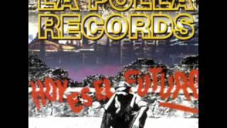 La Polla Records - Dr.Spock