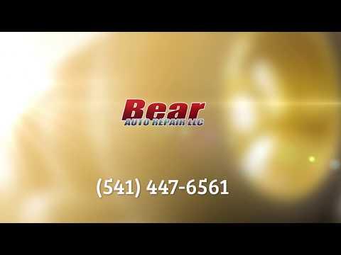 Auto Mechanic & Automotive Repair in Prineville, OR | Bear Auto Repair LLC