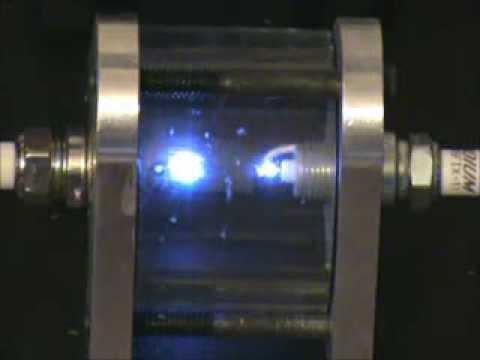 Iridium Spark Plugs >> Pulstar Pulse Plugs (Iridium) VS NGK Iridium Spark-Plugbench test... You Decide. - YouTube