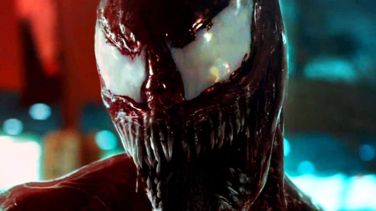 small-details-you-missed-in-venom