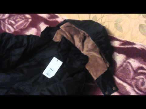 Меховые жилеты. Кожаные куртки с мехом