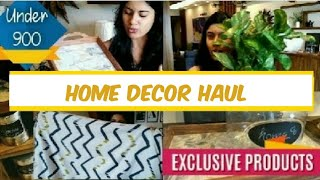 Amazon Home Decor products | Shopping for home | Affordable home decor