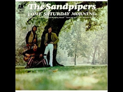 Sandpipers Mp3 Songs Download Free And Play Musica