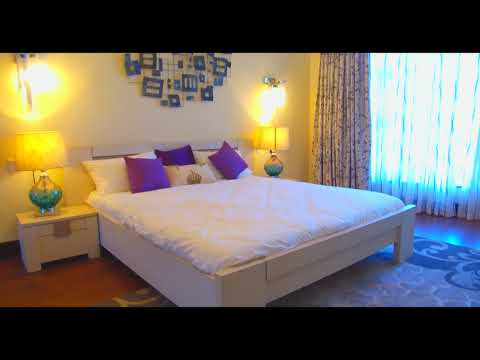 4 bedroom apartment to rent in Westlands (Kenya)