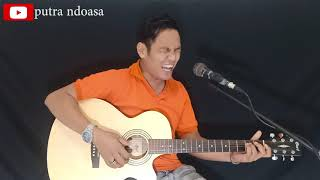 Download Mp3 Puteri Misteri  Amy Search  Cover Akustik By Putra
