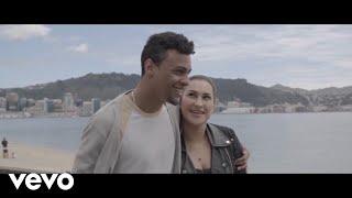 Скачать Tomorrow People Get It Back Official Video
