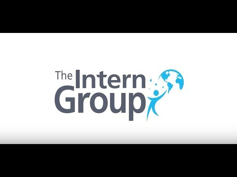 The Intern Group Benefits for Employers