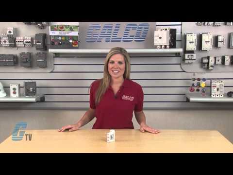 Sola HD STC DRS Series Surge Suppressor