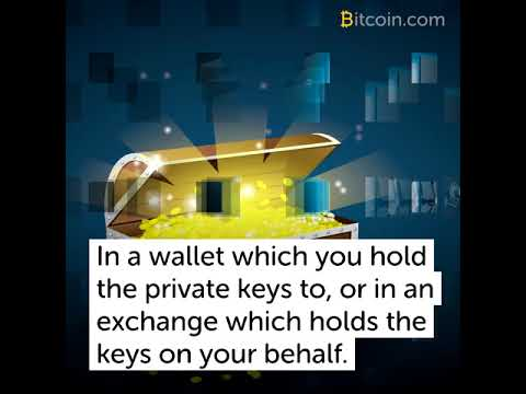 Other Words For Safe   Safe Guarding Your Cryptocurrency Wallet Other Words For