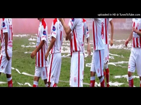 Cristian pulga Blangino - Sportivo Tirolesa