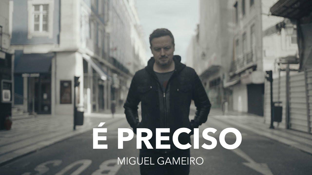 """É PRECISO..."""" - YouTube"""