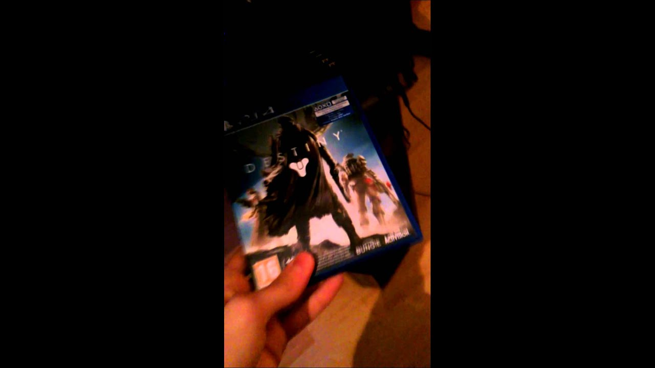 How To Put PS4 Games On PC!!! Working 2015!!!