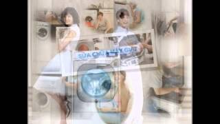 0966.019.263,Sửa máy giặt Sanyo không vắt huyện bình chánh , Sửa máy giặt quận gò vấp,